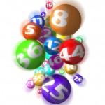 Lotto – eller hvordan forsterke livsløgnen til et gjennomsnittsmenneske