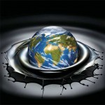 Oljefondets etiske investeringer får USAs ambassadør til å sutre