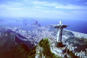 Nordmenn betaler dyrt for leiligheter i Brasil