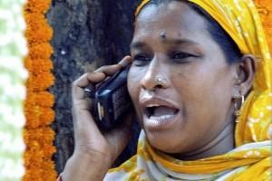 Yunus vs. Telenor igjen