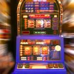Spilleautomater i statlig regi er ikke avhengighetsskapende