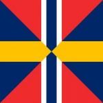 Pensjonisteksport til Sverige