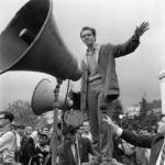 Streik i offentlig sektor