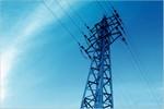 SV vil ha dyrere strøm i byene