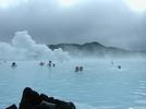 Om du skal shoppe på Island