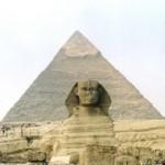 Århundredets pyramide