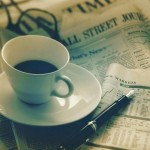 Arbeidsgiver betaler avis?