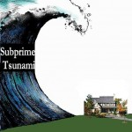 Subprime 101