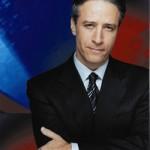 Jon Stewart tar oppgjør med frynsete finansjournalistikk