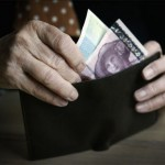 Pensjon: ytelsesbaserte og innskuddsbaserte ordninger