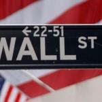 Aksjefond og langsiktig sparing