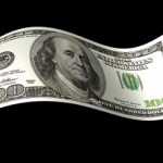 Fjerning av fradrag for gjeldsrenter – vil det hindre bobler?