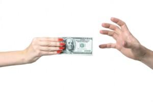 Unngå dyre kredittkjøp