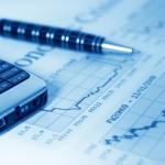Vanskelig å investere i indeksfond i Norge