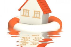 Risikoen i boligmarkedet